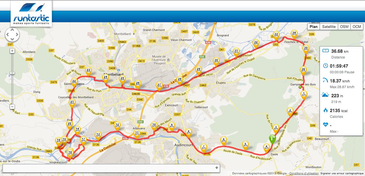 Capture d'écran 2013-12-02 à 20.07.34