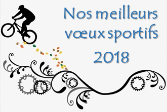http://vttaubos.t.v.f.unblog.fr/files/2017/12/voeux2018.png
