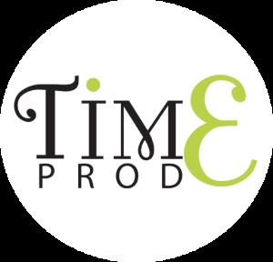 Time-Prod