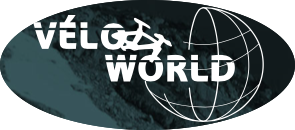 Vélo World