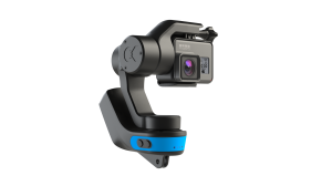 Slick-GoPro